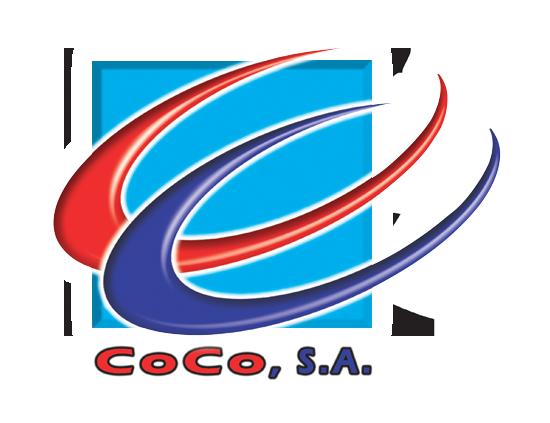 Coco Guate